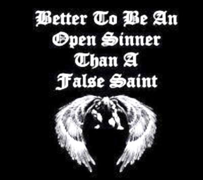 Sinner quote #1