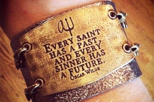 Sinner quote #5