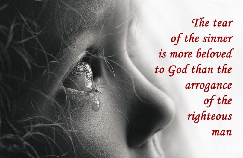 Sinner quote #2