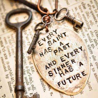 Sinner quote #3