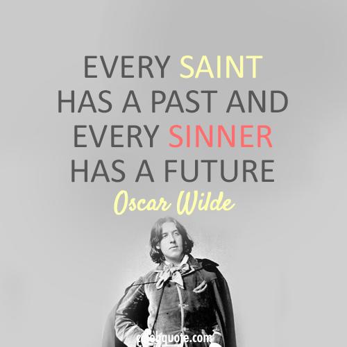 Sinner quote #4