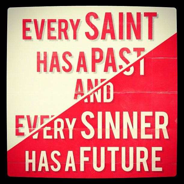 Sinner quote #6