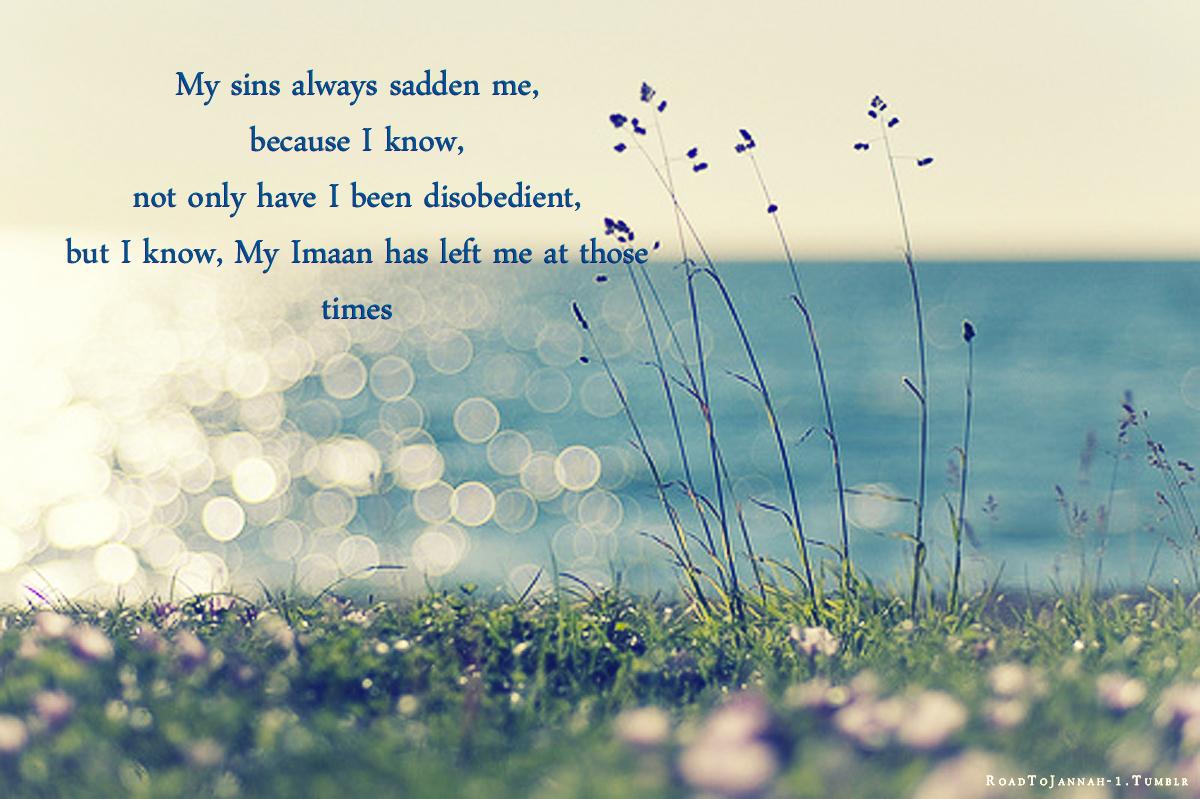 Sins quote #4