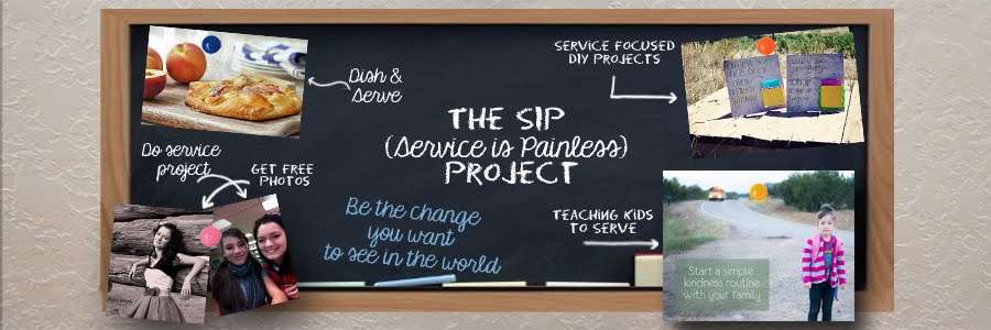 Sip quote