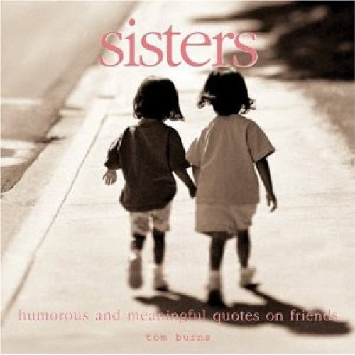 Sisters quote #1