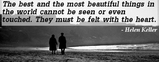 Sixteen quote #1