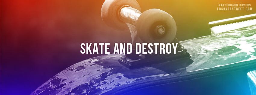 Skateboard quote #2