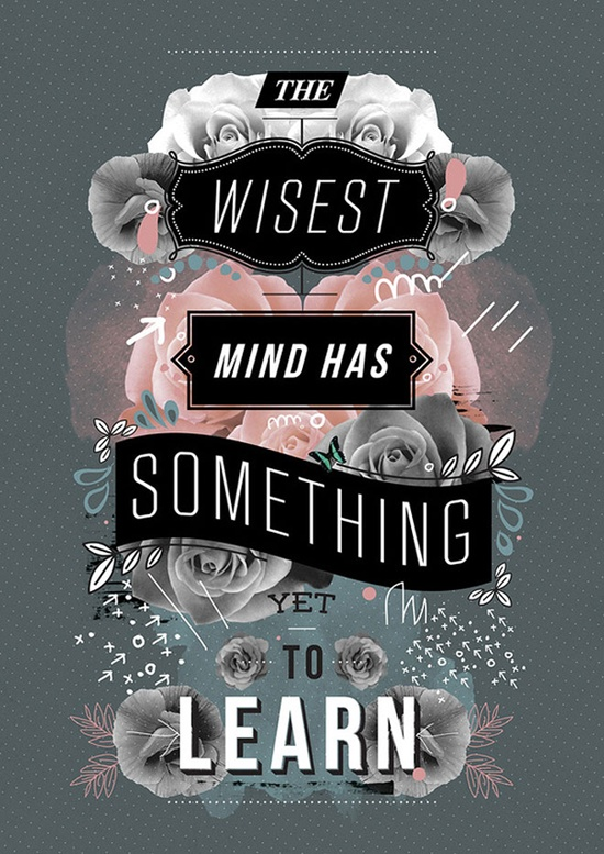 Skills quote #8