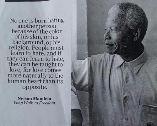 Skin Color quote #2