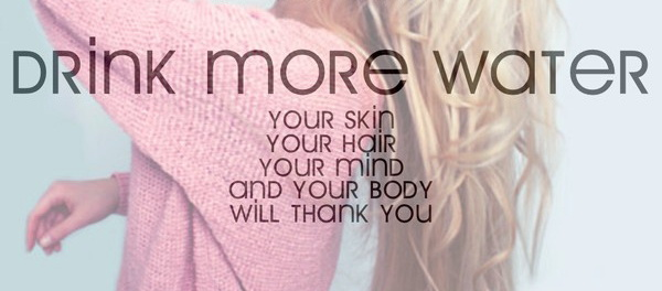 Skin quote #2