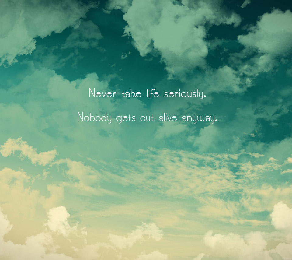 Sky quote #5