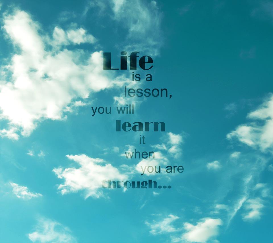 Sky quote #2