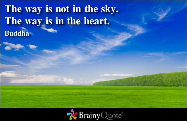 Sky quote #6