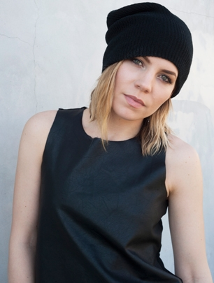 Skylar Grey's quote