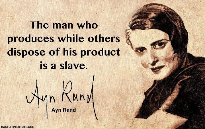 Slavery quote #7
