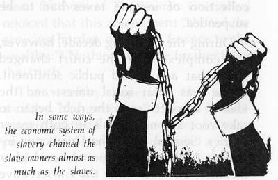 Slaves quote #1