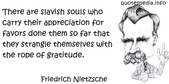 Slavish quote #1