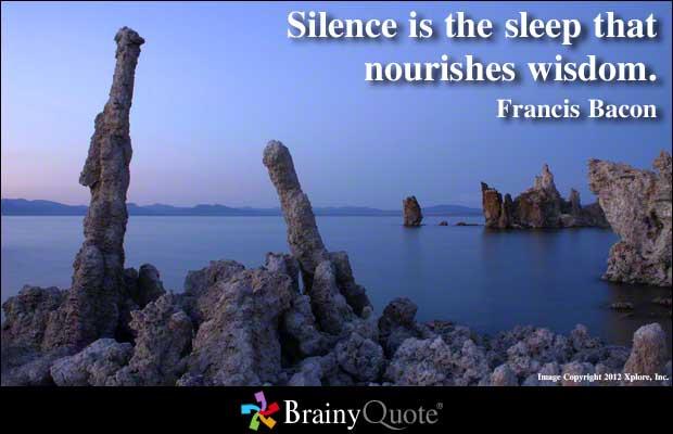 Slept quote #3