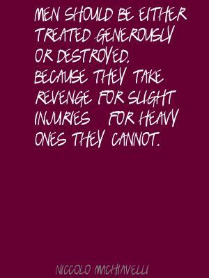 Slight quote #1