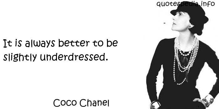 Slightly quote #4