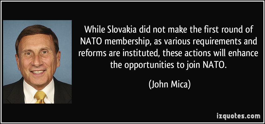 Slovakia quote #2
