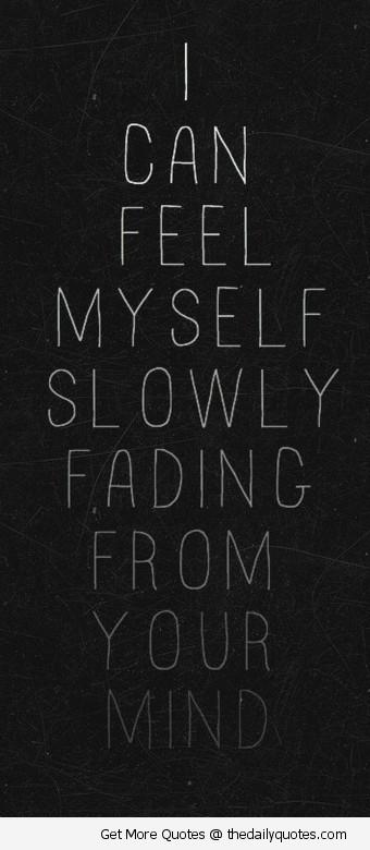 Slowly quote #5