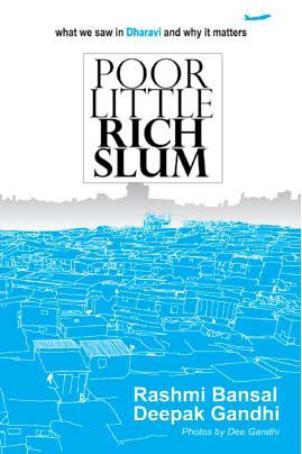 Slums quote #1