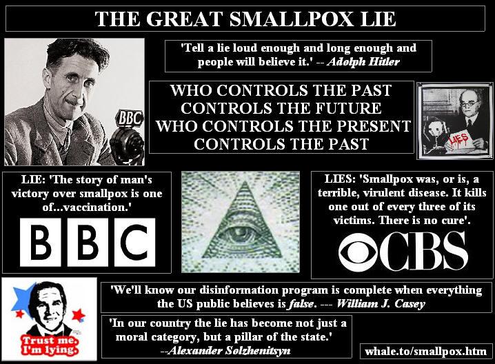 Smallpox quote #1