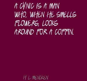 Smells quote #3