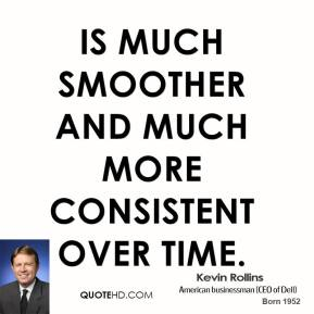 Smoother quote #2
