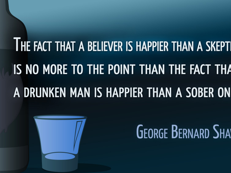 Sobriety quote #4