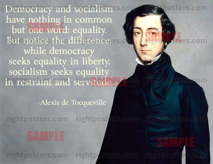 Socialism quote #4