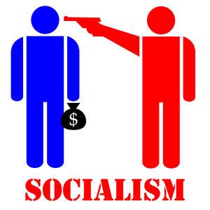 Socialist quote #3