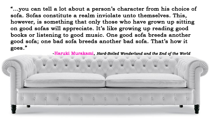 Sofa Image Quotation 1 Sualci Quotes