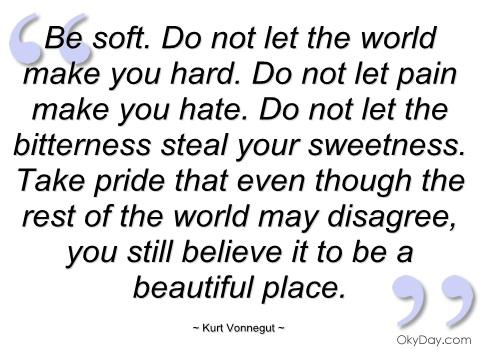 Soft quote #7