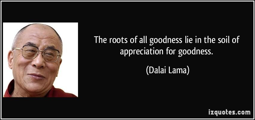 Soil quote #5