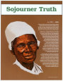 Sojourner Truth's quote #4