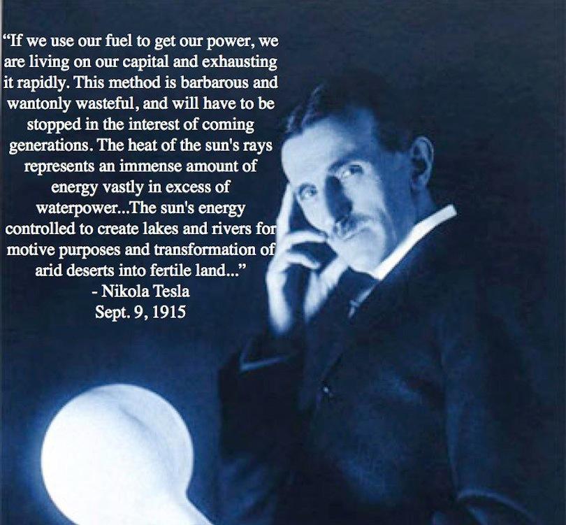 Solar quote #1