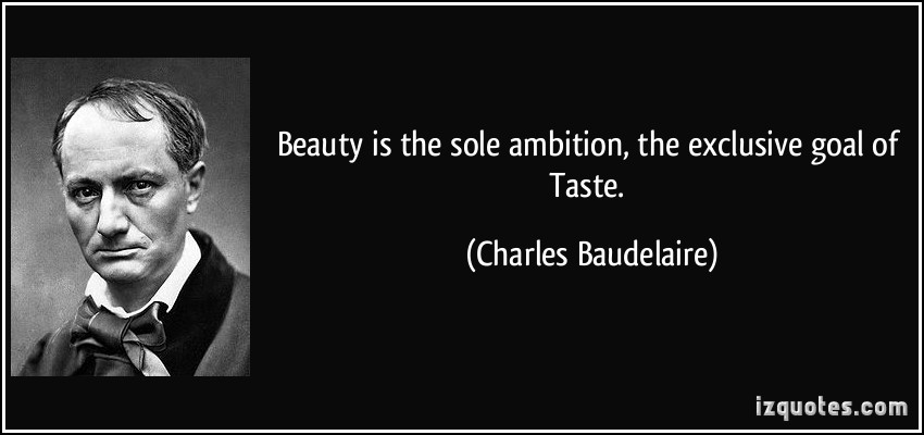 Sole quote #2