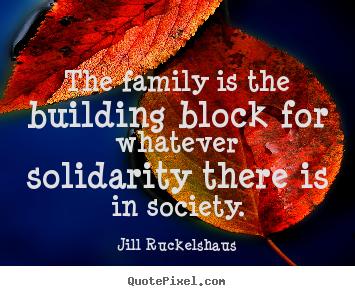 Solidarity quote #2