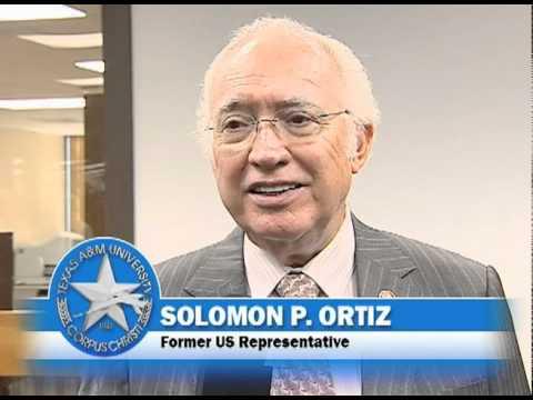 Solomon Ortiz's quote #6