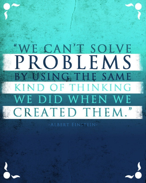 Solve quote #4