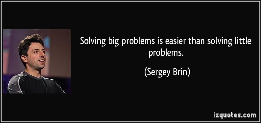 Solving quote #1