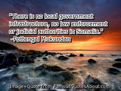 Somali quote #2