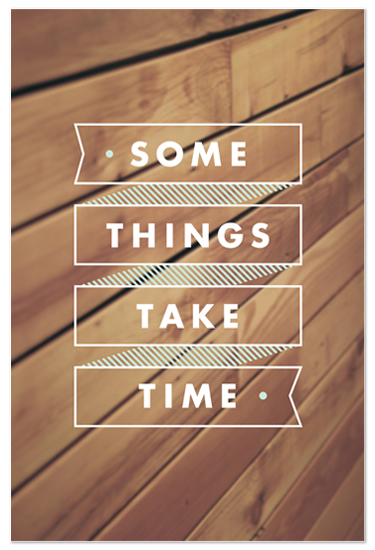 Some Things quote #2