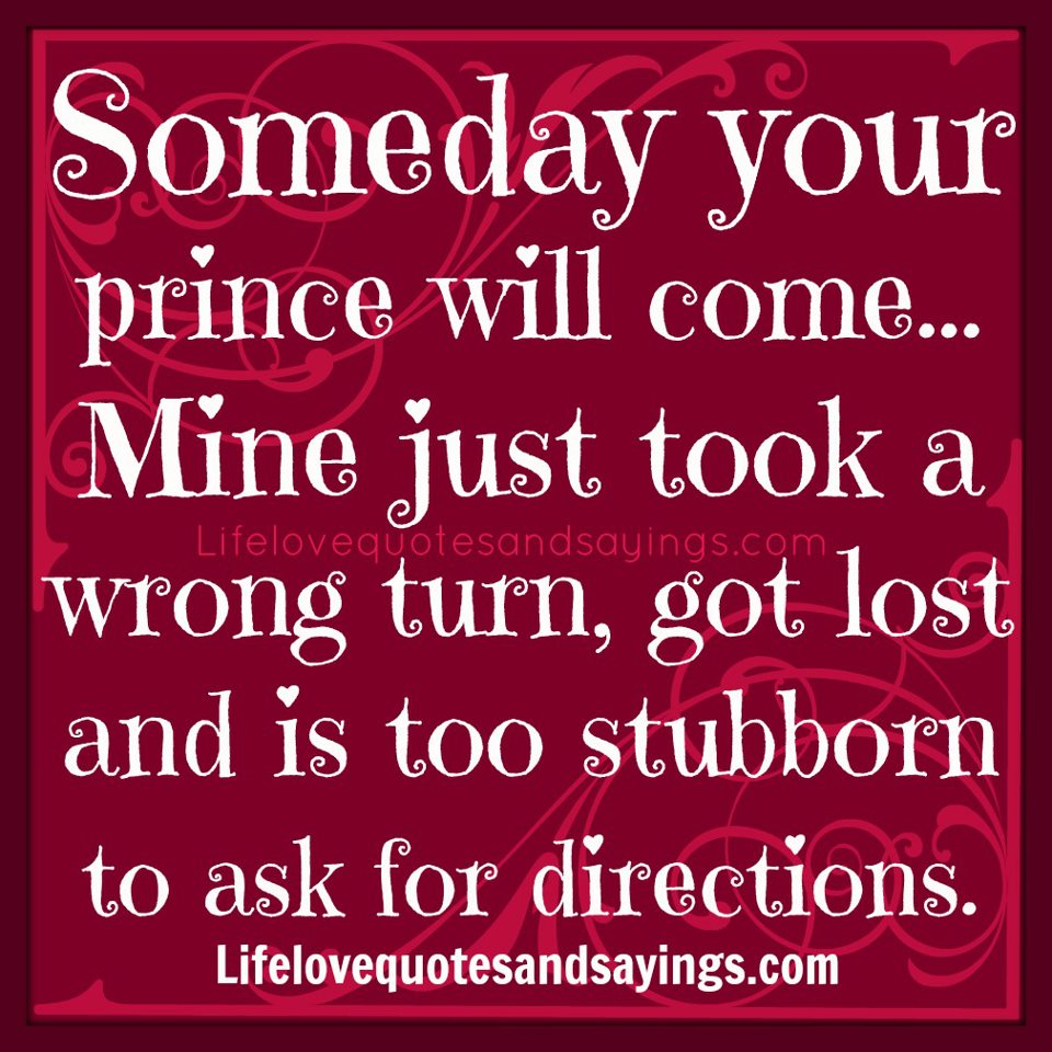 Someday quote #1