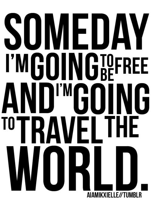 Someday quote #2