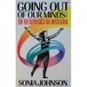Sonia Johnson's quote #1