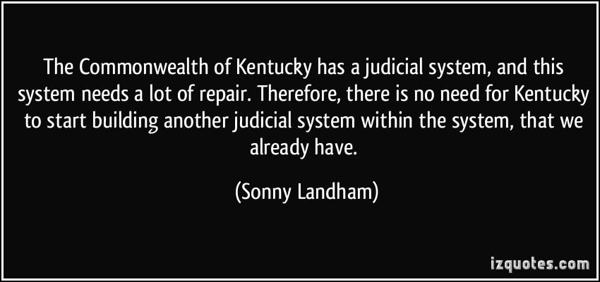 Sonny Landham's quote #2