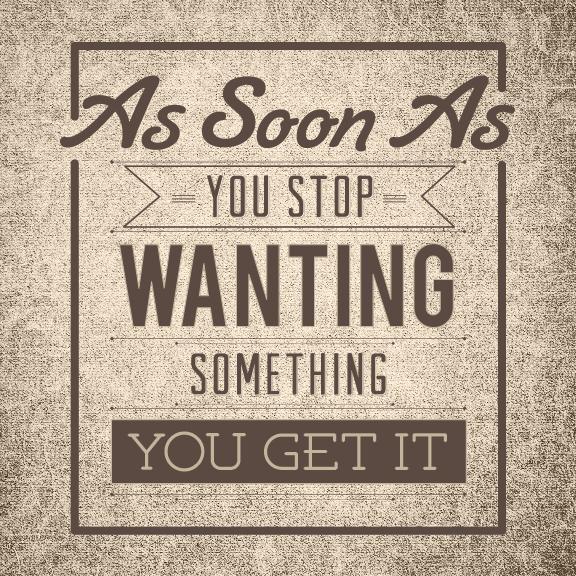 Soon quote #5